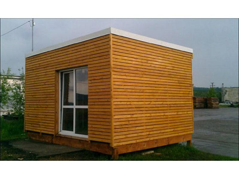 Maison ossature bois transilvanie produits - Maison ossature bois inconvenients ...